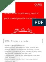 Refrigeración Industrial CAREL.pdf