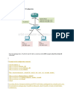 inter vlan routing.docx