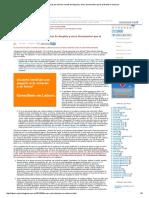 Reglas básicas para firmar cartas de despido y otros documentos que te presente la empresa.pdf
