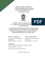 23.7!11!2016todo Completo Portada Resumen Contenido Introduccion Descripcion de La Empresa Cronograma Actividades4