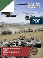 Plan estratégico 2015-2018.doc