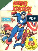 Album de Cromos Marvel Cropan.pdf