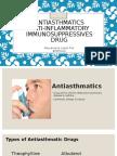 30-Flor-Antiasthmatics-AntiInflam-Immunosup.pptx