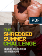 The-Shredded-Summer-Challenge.pdf