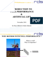 Documents.tips Well Performance and Artifical Lift Rev 3 55845f091c905