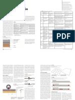 Pisos de Hormigon - Becker-Artículo publicado en edición 05 (2013-12).pdf