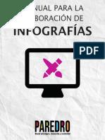 Descarga Whitepaper Manual de Infografias