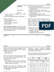 Materi 6 Pasar.pdf