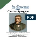 Sermões e Devocionais.pdf