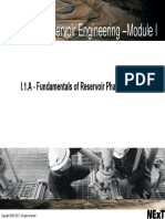 237126683-B-I-1A-Fundamentals-of-Reservoir-Phase-Behavior (1).pdf