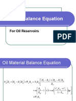 262303022-2-Material-Balance-Equation.ppt