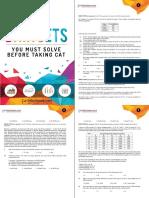 15 di sets.pdf