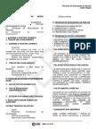 TECNICAS DE OTIMIZACAO - EDEM NAPOLI.pdf