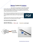 Introduction-to-Servo-Motors-Arduino.pdf