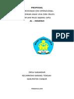 40849294-Contoh-Proposal-Ijin-Paud.docx