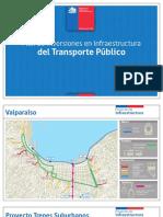 MAPASPlanInfraestructura.pdf