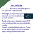 EN2_pr10_ochrany_EN.pdf