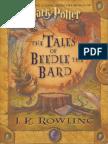 Beedle The Bard.pdf