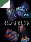Hindi Song Book.pdf