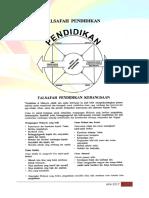 FOLDER FAIL RPH.doc