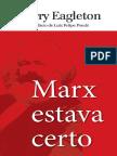 223310632-Marx-Estava-Certo-Terry-Eagleton.pdf