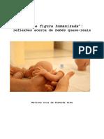 2011_MarianaCruzdeAlmeidaLima.pdf