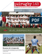ARQUIRUGBY_143
