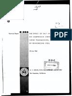 603376.pdf