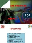 LA RENOVACIÓN DE LASIDEAS EN LAS LUCHAS POLÍTICAS DEL SIGLO XVI.pptx