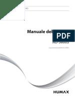 UM_HD-5600S_100IT_11-0217.pdf
