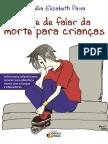 A arte de falar da morte para c - Lucelia Elizabeth Paiva (1).pdf