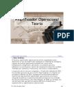 amplificador.pdf