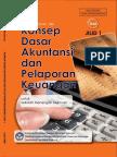konsep_dasar_akuntansi_jilid1.pdf