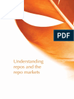 Understnaing-the-repo-market.pdf