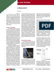 torque-measurement.pdf