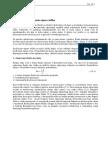 v15-otpori_oblika.pdf