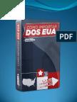 Como Importar dos EUA.pdf