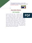 04_Associative_Memory.pdf