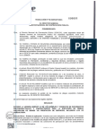 Resolucion_nro_re_sercop_2014_00004.pdf