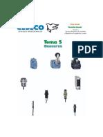 05 - Sensores.pdf