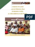 Curso_Desarrollo_Humano.pdf
