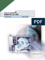 plc two hour primer.pdf