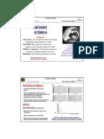 Aula_Difusao_Atomica_Prof_Carlos.pdf