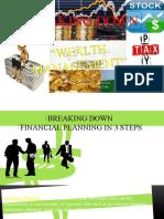 BREAKING-DOWN-Wealth-mgt..pptx
