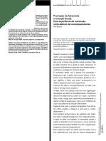 reinserçao sociolaboral toxicodeps