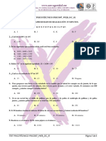 Test Psico07 Web Oc s1