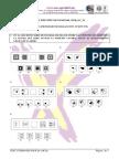 Test Psico09 Web Oc s1