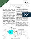 an118.pdf
