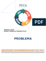 Pdca - Power Point