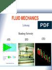 Licuanqu ~ FM_Intro.pdf